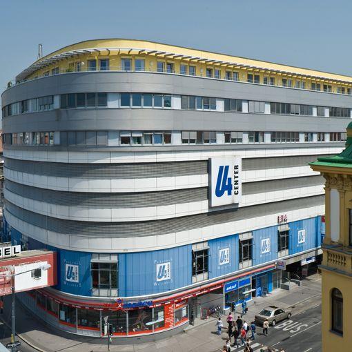 U4 Center
