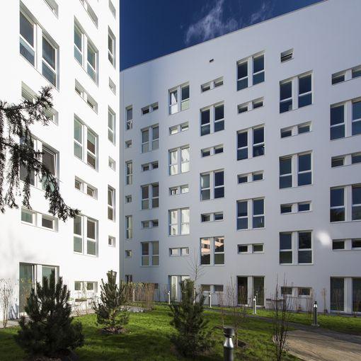 MILESTONE Wien 01