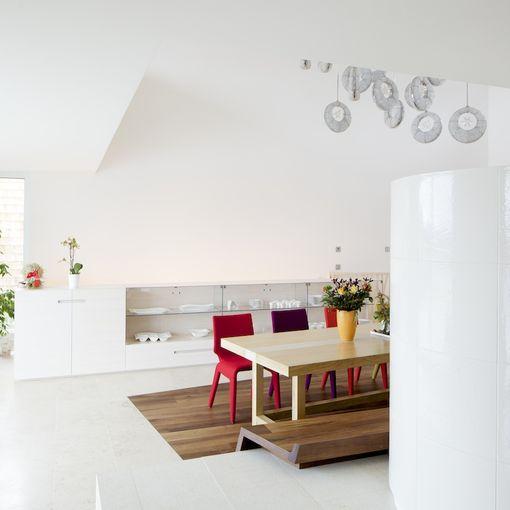 Haus Niederösterreich